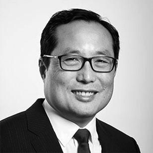 Dr. Mark Ho-Asjoe