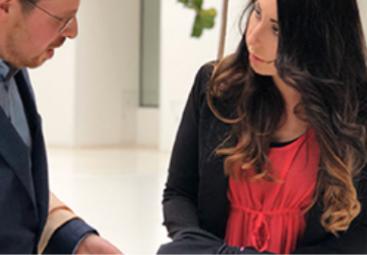 Lipedema - síntomas y diagnóstico: ¿Cómo sé que sufro de lipedema?