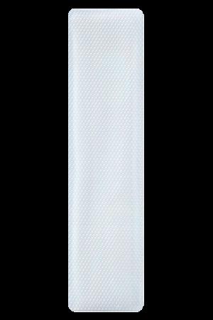 LIPOELASTIC SHEET STRIP01 5 x 20 cm - parches de silicona