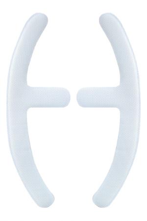 LIPOELASTIC SHEET ANCHOR 9,8 x 29,5 cm - parches de silicona