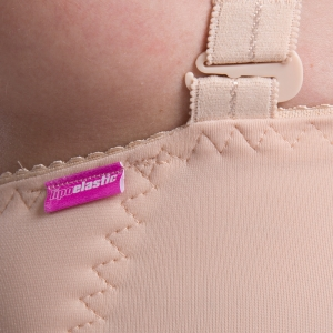 Lipoelastic.es - vh-special-without-natural-zippers-detail-003-5f8567fbecb18.jpg
